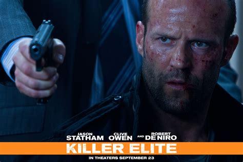 jason killer jason statham killer elite jason statham actor