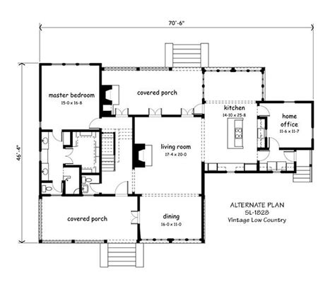 southern living open floor plans 89 best images about home design on pinterest