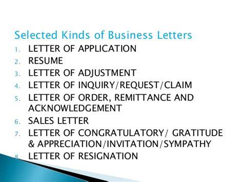 business writing info blog technical writing