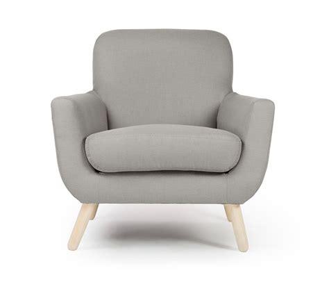 sofa sillon sill 243 n jitotol sillones sillones y sof 225 s sentarse
