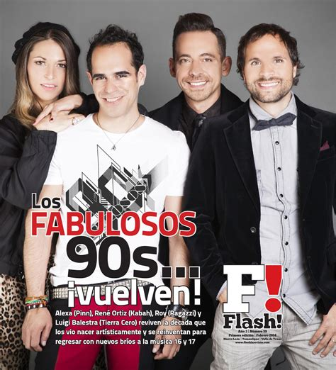 karina leps veintitantos editorial photo by enrique covarrubias 4 flash 59 by hora cero issuu