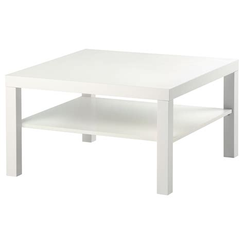 ikea lack coffee table lack coffee table white ikea use this as a play