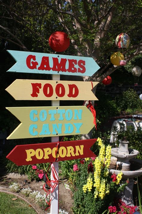 themes for swimming carnival best 25 boardwalk theme ideas on pinterest homecoming