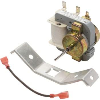 ge evaporator fan motor ge refrigerator evaporator fan motor hd supply