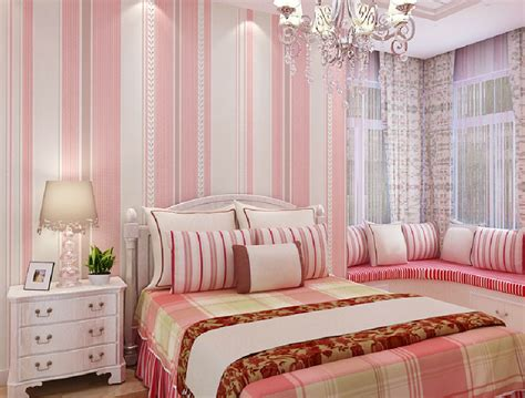 wallpaper for girls bedroom scenery wallpaper wallpaper for girls bedroom