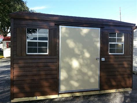 Small Sheds For Sale Bungalow Sheds Small Sheds For Sale Garden Sheds