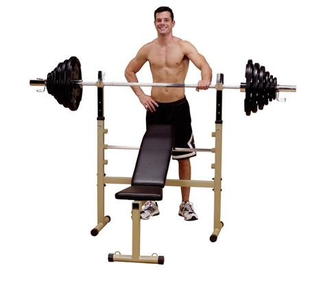 best fitness olympic bench body solid best fitness olympic weight bench