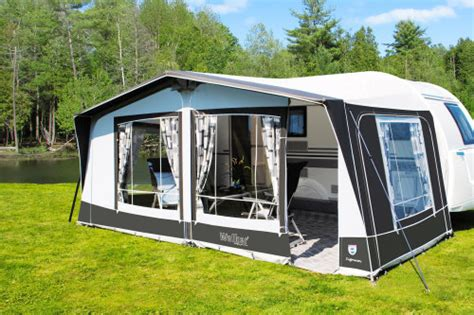 walker awnings walker signum caravan awning