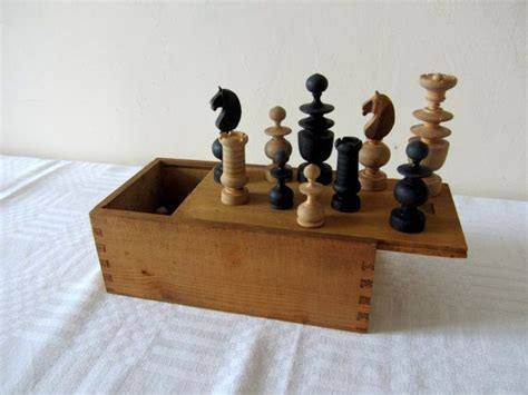 buy chess set pinterest