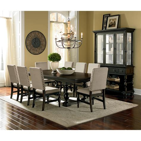 Dining Room Sets Value City Dining Room Sets Value City Furniture Home Design Ideas