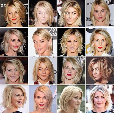 the haircut ways to wear it short cut saturday 17 ways to style a bob haircut hair