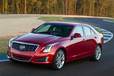Best Back Offers On Cars by Best Small Luxury Cars