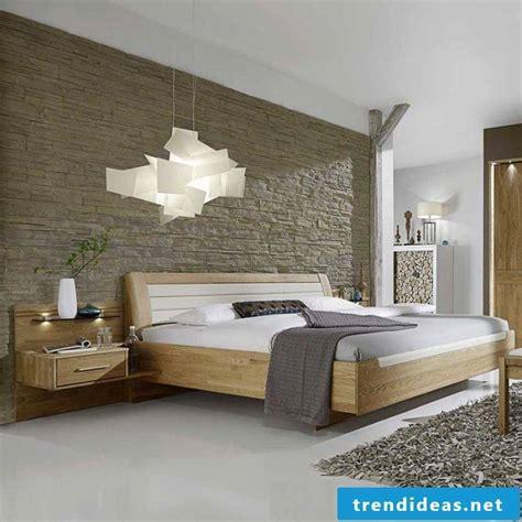 arrange feng shui bed room  suggestions