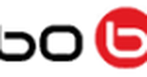 Find On Bebo Bebo Logo Evolution