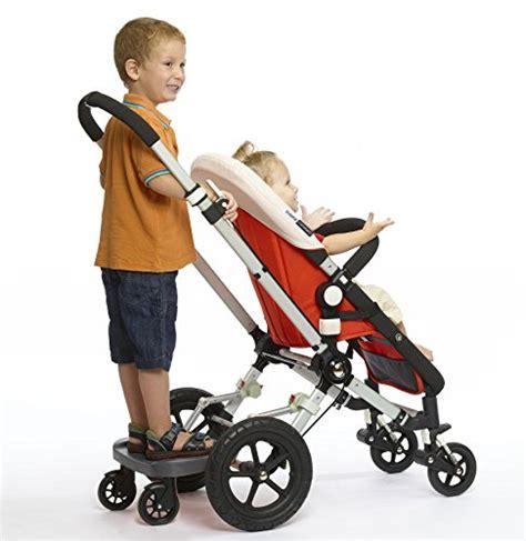 plataforma para silla de paseo baby sun nursery babysun nursery plataforma para silla