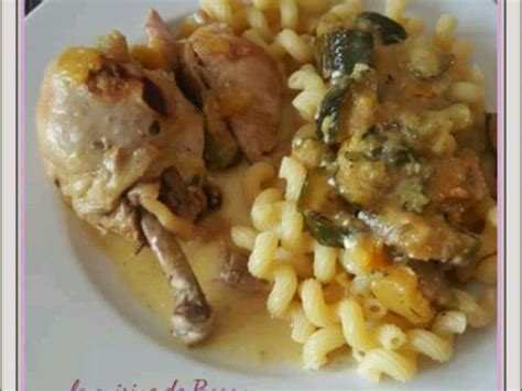 recettes de pilons de poulet de la cuisine de boomy