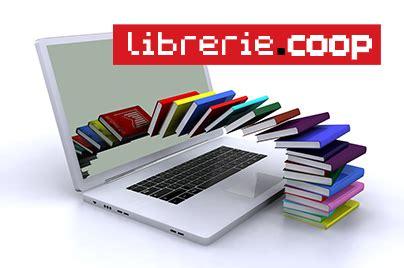 librerie ebook librerie coop un sito dedicato per gli ebook consumatori
