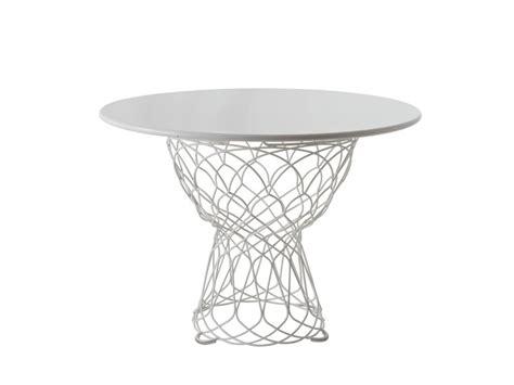 tavoli da esterno emu tavolo per esterno re trouv 233 emu tomassini arredamenti