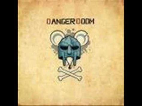 dangerdoom sofa king dangerdoom danger mouse mf doom sofa king youtube