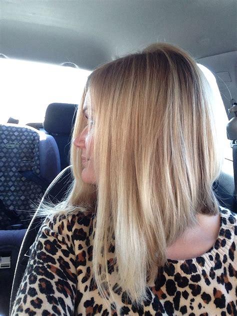 angled lob haircut angled bob long bob hair pinterest angled lob bobs