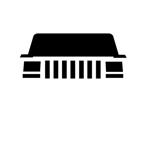 jeep grill logo vector jeep grill logo car interior design