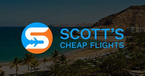 s cheap flights cheap airline tickets airfare and flight deals