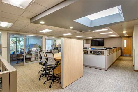 office renovation renovating your office the right way heaven homes
