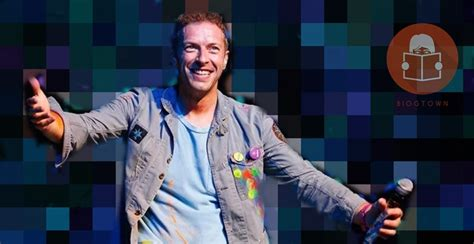 biography coldplay wikipedia singer musician chris martin biography albums marriage