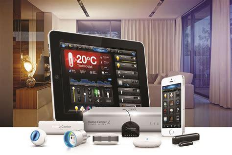 z wave controller comparison zwaveguide smarthome smarthome fibaro home center comparison