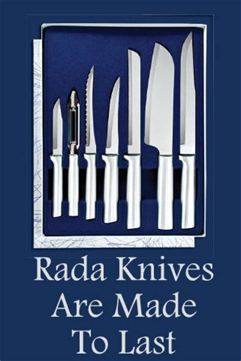 Rada Kitchen Store by 17 Best Images About Rada Mfg Co On Pork
