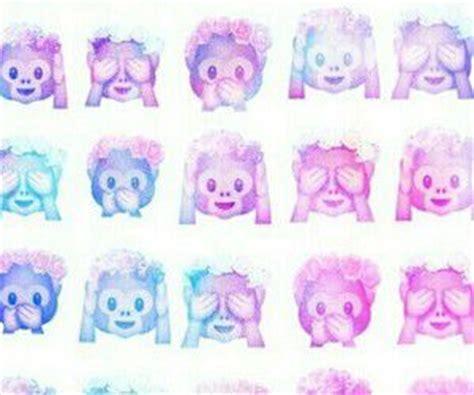 tattoo affen emoji pinterest ein katalog unendlich vieler ideen