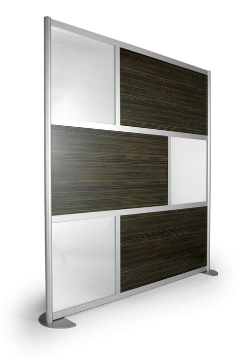 wall dividers 1000 images about 6 divider walls on pinterest