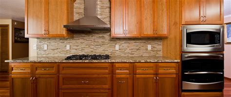 cost of kitchen cabinets latest steep versus cheap refacing cabinets cost of refacing cabinets vs replacing