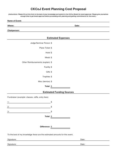 how a bill becomes a blank flowchart event sles voice engineer cover letter