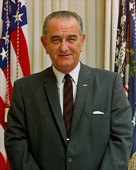johnson in color president lyndon johnson color photo print for sale