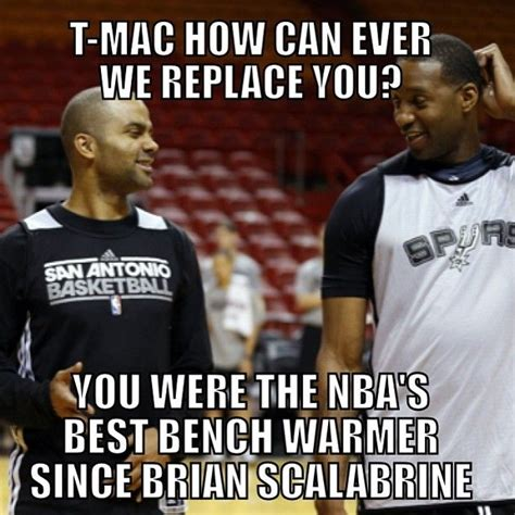 Spurs Meme - 12 best nba memes images on pinterest nba memes sports