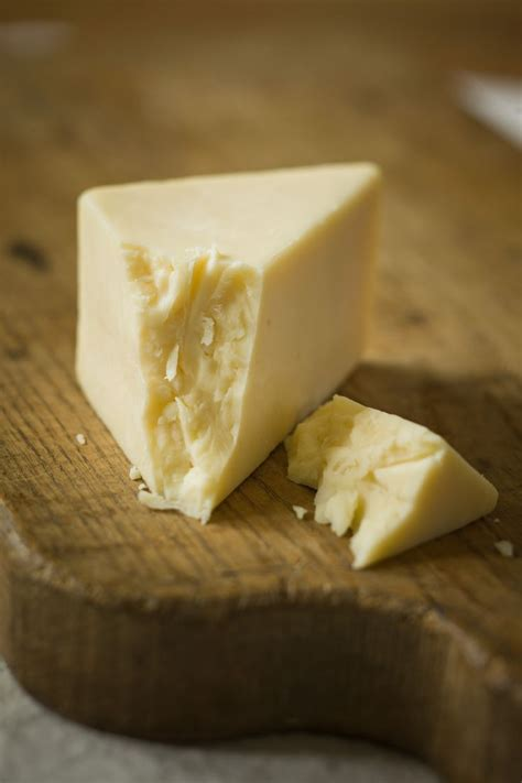 Beecher S Handmade Cheese - beecher s handmade cheese handmade and cheese