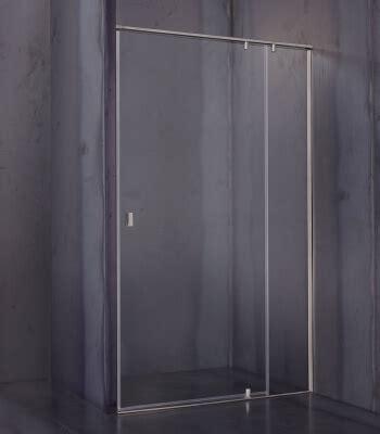 doccia cesana ricambi box doccia cesana cabina doccia per sopra la