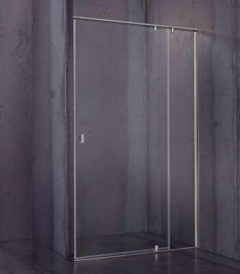 ricambi box doccia cesana ricambi box doccia cesana immagine di titan gruppo