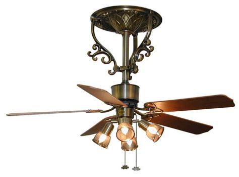 candelier ceiling fan by casablanca archive with tag casablanca candelier ceiling fan