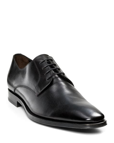 to boot new york quot felix quot oxford shoes bloomingdale s