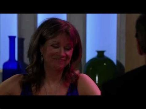 qvc shawn leaving general hospital 02 25 11 part 1 3 with subtitles youtube