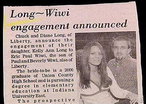 Salem news marriage announcements
