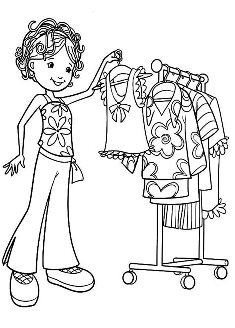 Groovy Coloring Pages Coloring Home Groovy Coloring Pages
