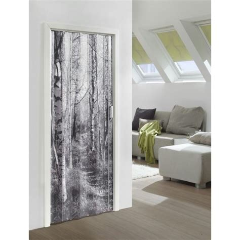 Interior Concertina Doors Constantina Door Folding Doors