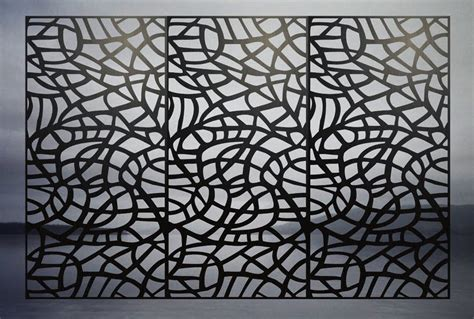 Decorative Metal Wall Covering by Decorative Metal Wall Panels Regarding Invigorate