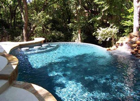 cool swimming pool pictures   pool pictures
