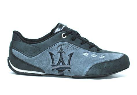 maserati sneakers sneaker uomo maserati