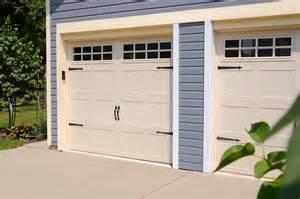 Overhead Doors Get New Residential Garage Doors To Update Your Home Brant Overhead Door