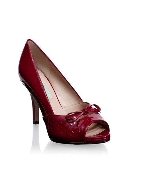 comfortable high heels for bunions 1000 images about shoe on